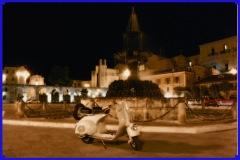 10-Sulmona-piazza-garibaldi-
