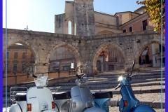 11-Sulmona-piazza-garibaldi-