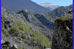 33-Castrovalva-Valle-del-Sagittario-1