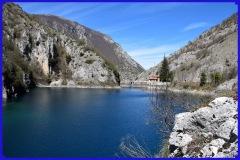 50-Villalago-Diga-San-Domenico-2