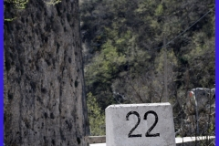 53-Villalago-SR479-Cantonale-22