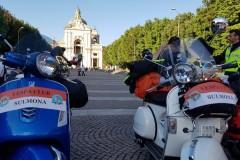 VCS_Assisi-12