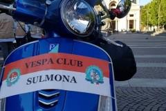 VCS_Assisi-13