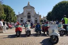 VCS_Assisi-21