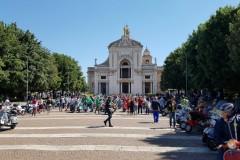 VCS_Assisi-23