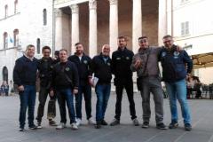 VCS_Assisi-4