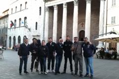 VCS_Assisi-5
