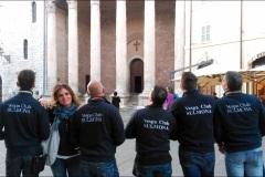 VCS_Assisi-7