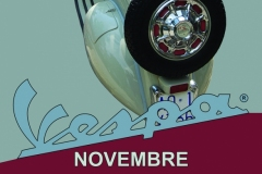 11-novembre