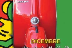1_dicembre
