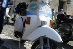 RADUNO-CASERTA-2012-006