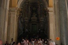 RADUNO-CASERTA-2012-014