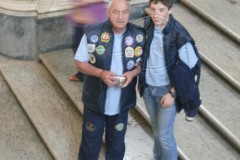 RADUNO-CASERTA-2012-028