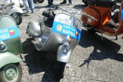 RADUNO-CASERTA-2012-042
