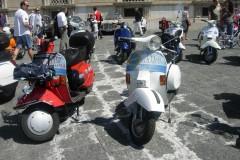 RADUNO-CASERTA-2012-043