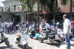 RADUNO-CASERTA-2012-054