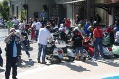 RADUNO-CASERTA-2012-055