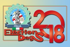 Election-Days-2018-1