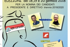 Election-Days-2018-36