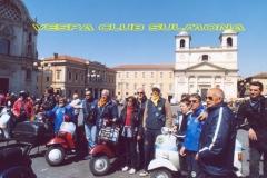 1_LAquila-2008-001