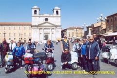 1_LAquila-2008-003