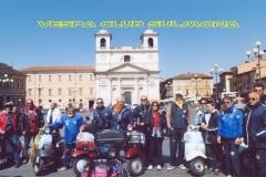1_LAquila-2008-005