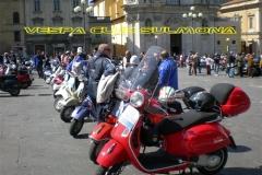 1_LAquila-2008-020