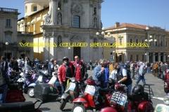 1_LAquila-2008-025
