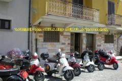 1_LAquila-2008-030