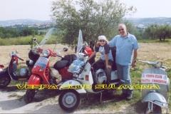 1_Perugia-2008-004r