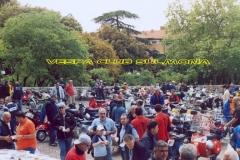 1_Perugia-2008-006r