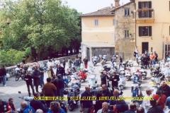 1_Perugia-2008-009r
