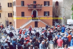 1_Perugia-2008-011r