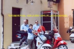 1_Perugia-2008-015r