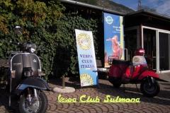 1_Vespa-Club-23_11_2008-005R