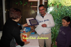 1_Vespa-Club-23_11_2008-034R