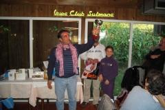 1_Vespa-Club-23_11_2008-040R