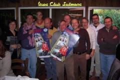 1_Vespa-Club-23_11_2008-043R