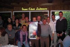 1_Vespa-Club-23_11_2008-044R