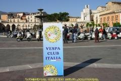 1_Sulmona-2008-001-