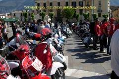 1_Sulmona-2008-005-
