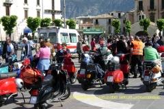 1_Sulmona-2008-010-