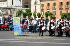 1_Sulmona-2008-015-