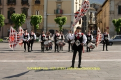 1_Sulmona-2008-020-