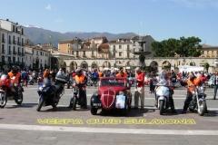 1_Sulmona-2008-025