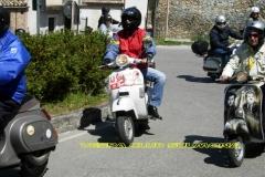1_Sulmona-2008-040