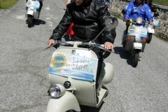1_Sulmona-2008-045