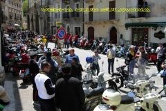 1_Sulmona-2008-055