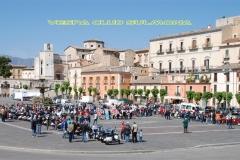 1_Sulmona-2008-100