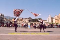 1_Sulmona-2008-160